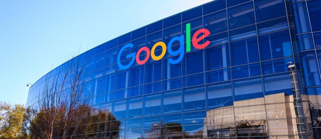 Anak Perusahaan Google Paling Terkenal Di Dunia 80fb2