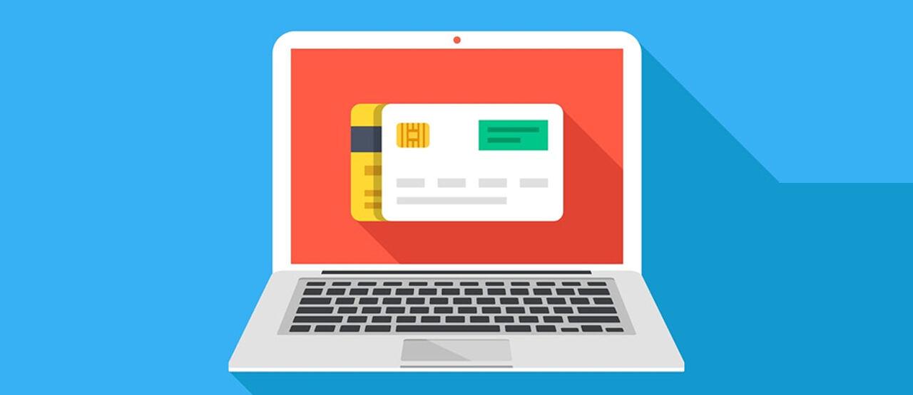 Cara Membuat Kartu Kredit Online Fb962