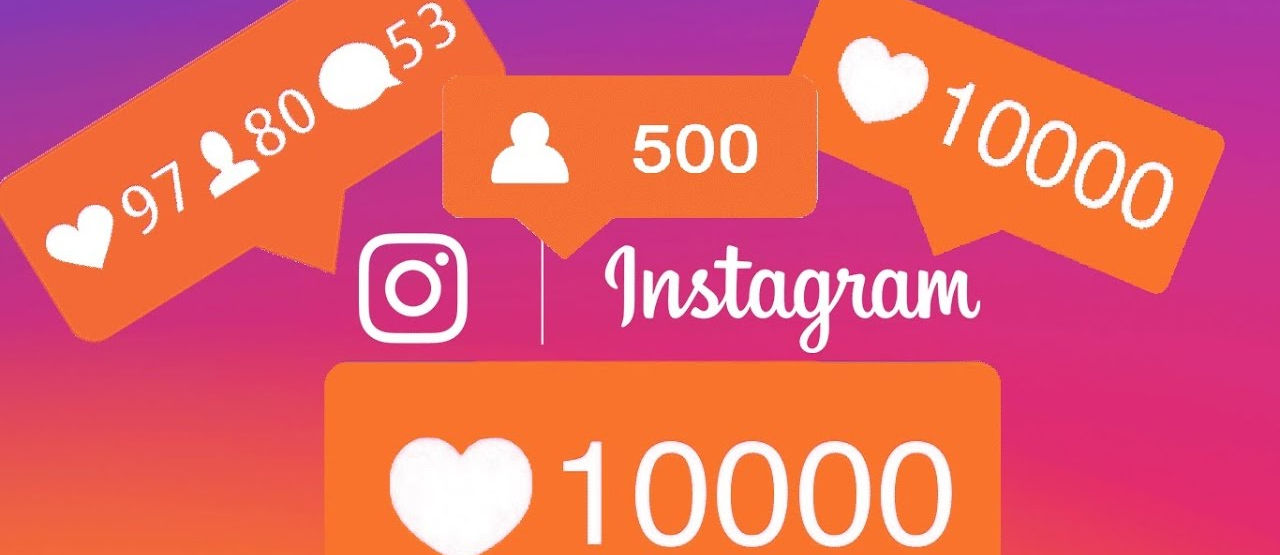 Cara Cek Follower Instagram Asli Palsu C69ad