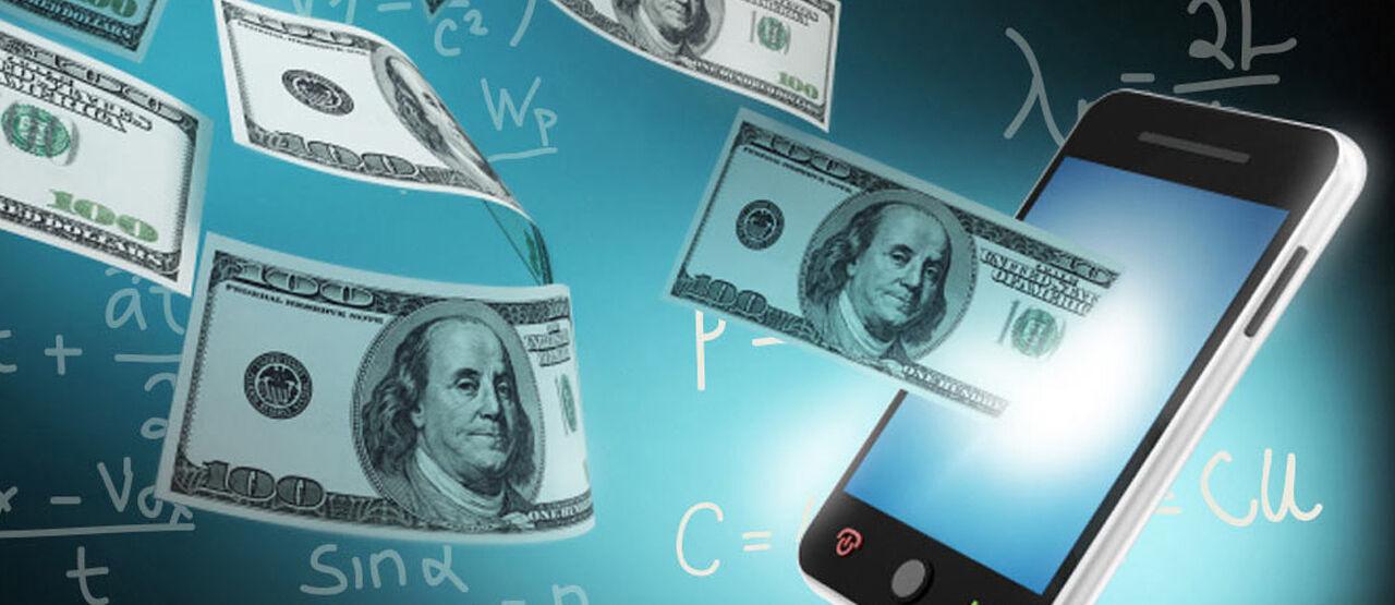 Waktu Mengajukan Pinjaman Online JT C70c4