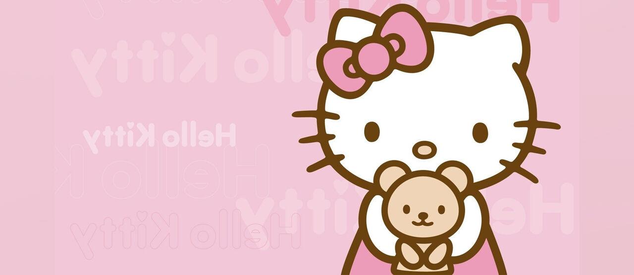 Tema Whatsapp Hello Kitty 118c0