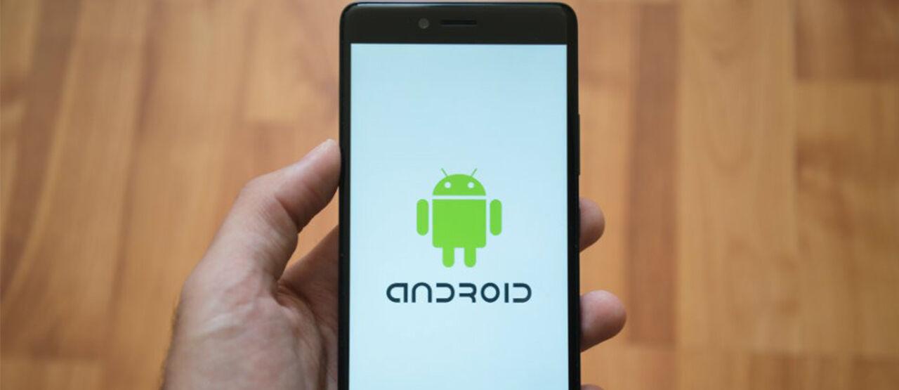 Cara Upgrade Android 95ef4