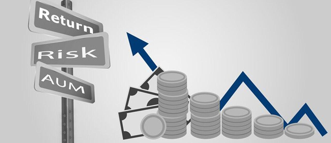 Cara Investasi Reksa Dana Online 0a19d