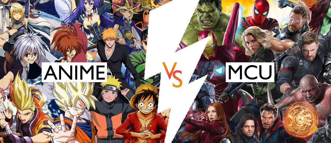 Apa Benar Anime Ga Sesukses Mcu A02c8