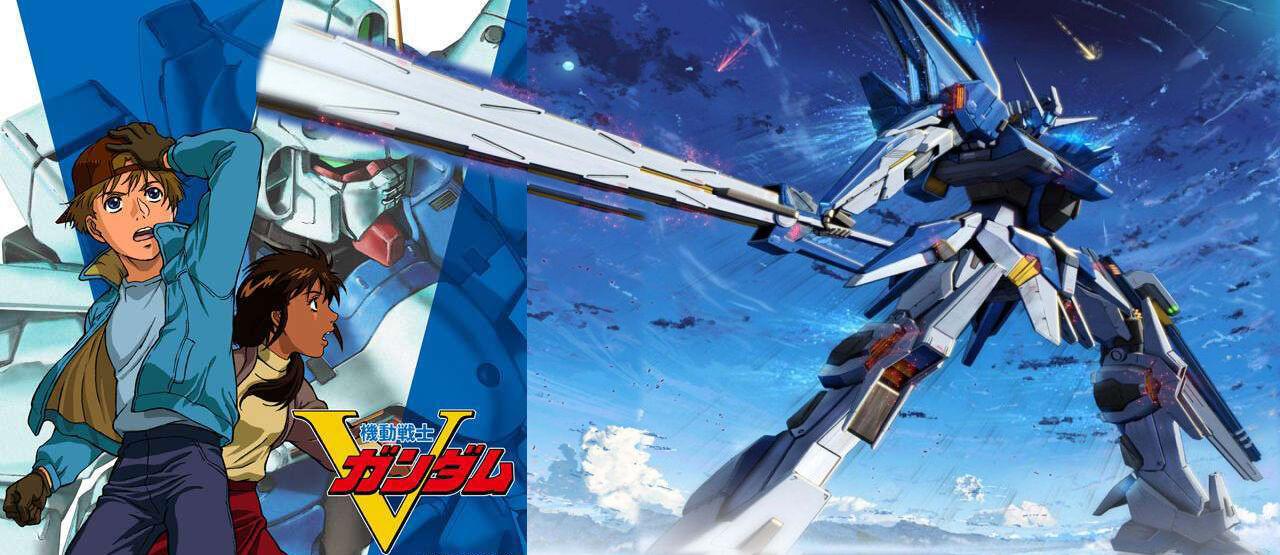 Urutan Anime Gundam 7817d