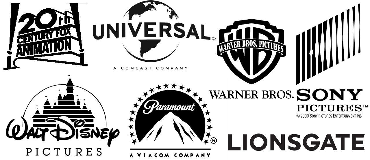 Studio Film Paling Tajir Dan Sukses Di Dunia 26c06