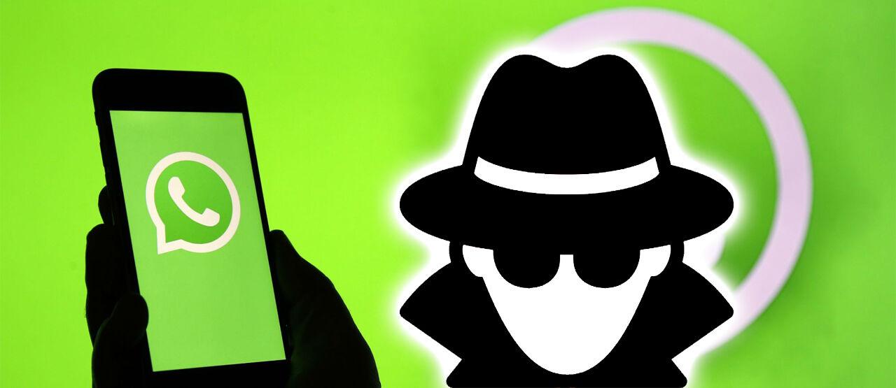 Download Aplikasi Whatsapp Sniffer F3a99