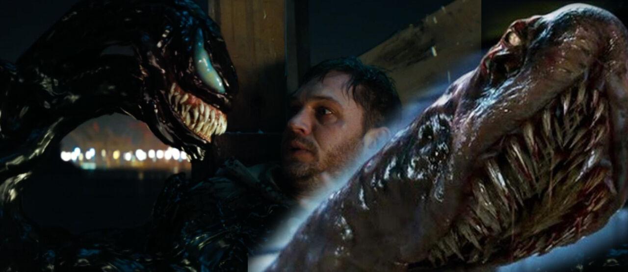 Film Alien Parasit Paling Menjijikkan 07565