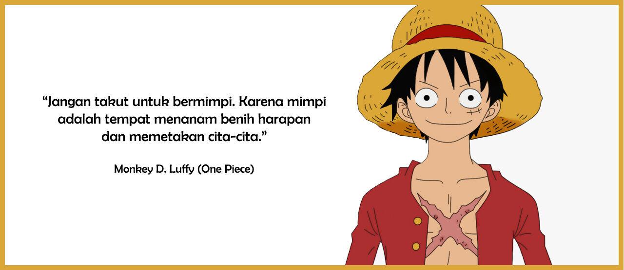 Kata Kata One Piece 8ccd9