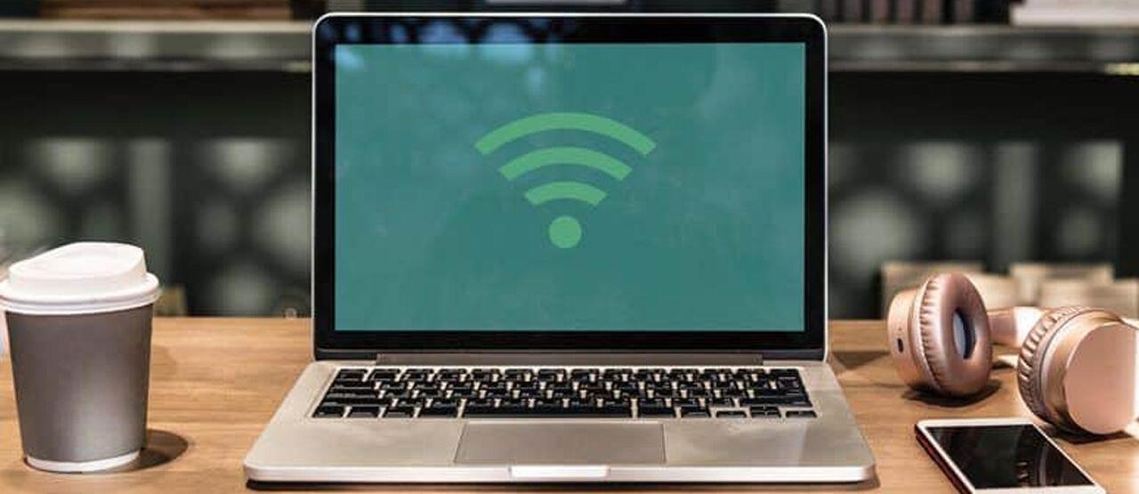 Cara Melihat Password Wifi Di Laptop F9c3b