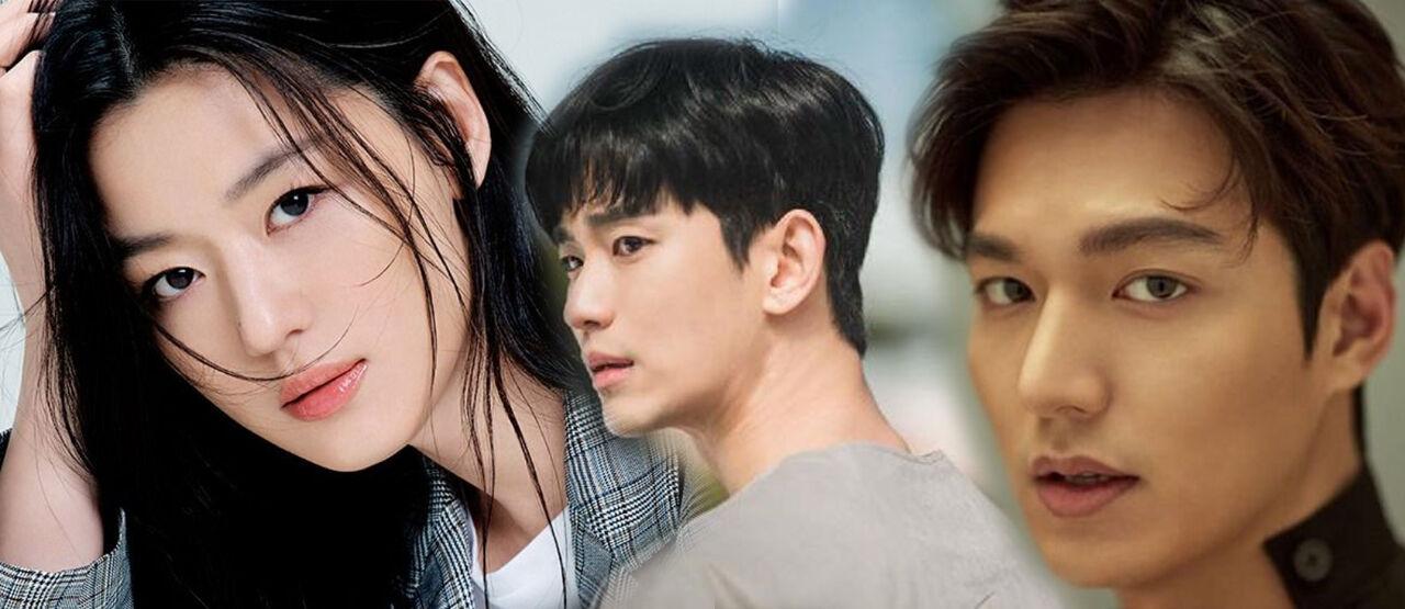 Aktor Korea Termahal 95de1