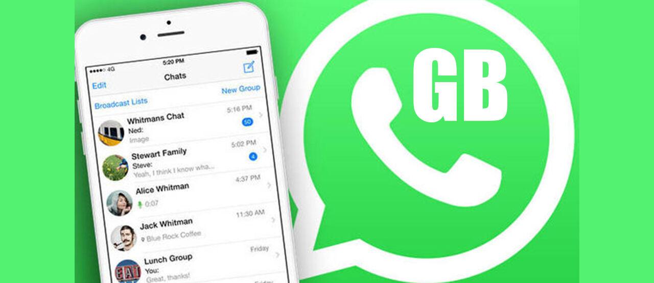 Download Aplikasi Gbwhatsapp Versi Lama 777b3