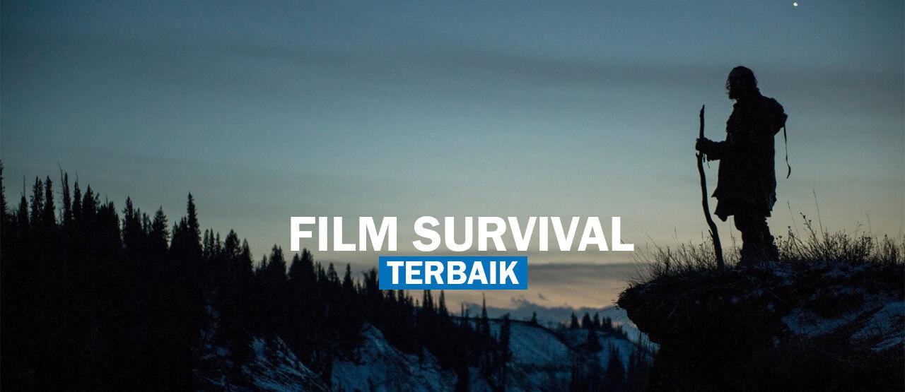 Film Survival Terbaik 13d1a