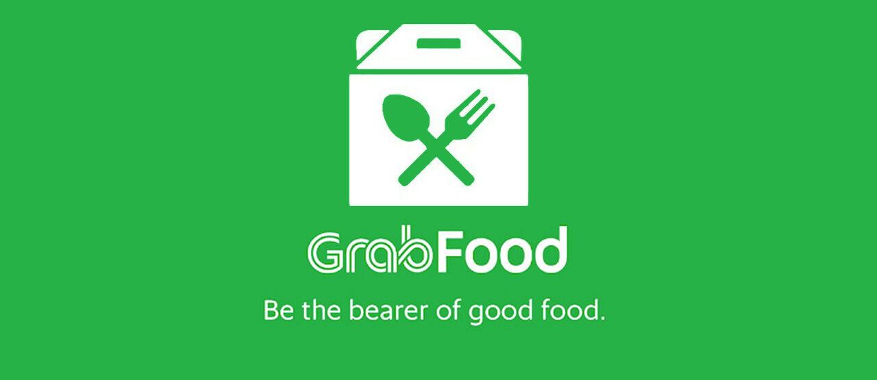 Cara Daftar Grabfood 0f0ca