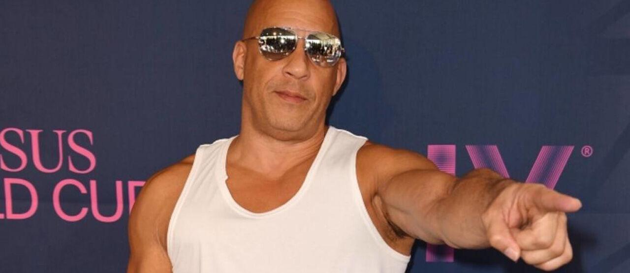 Film Vin Diesel Terburuk 9cd33