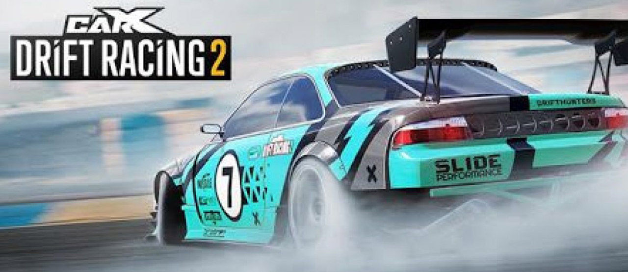 Download Carx Drift Racing 2 Mod Apk D01d0