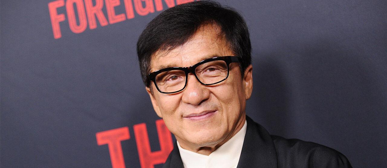 Film Jackie Chan Terburuk 577f4