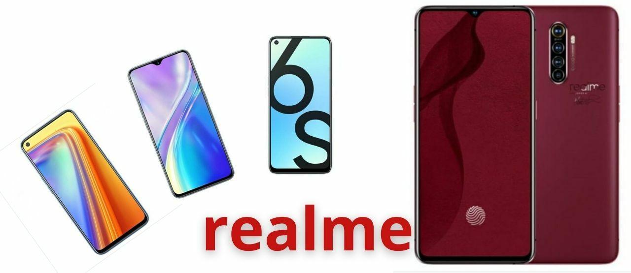 Hp Realme Yang Ada Nfc 8d418