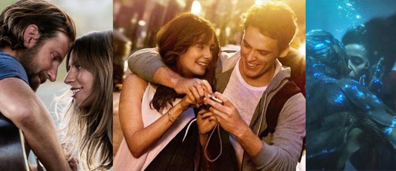Film Romantis Terbaik Sepanjang Masa 8b31e