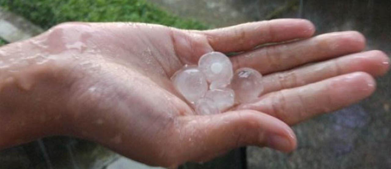 Mitos Hujan Es Batu 5a65d