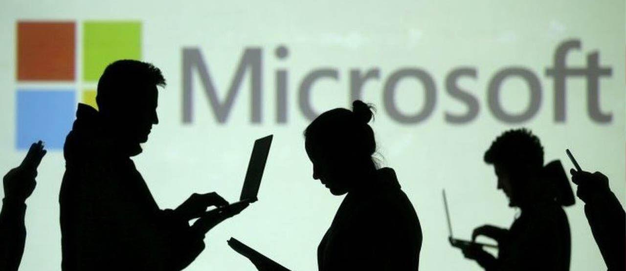 Microsoft Kena Hacked 1b753