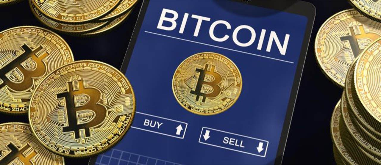 Harga Bitcoin Indonesia Bb045