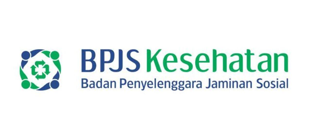 Menonaktifkan BPJS Kesehatan 1d664