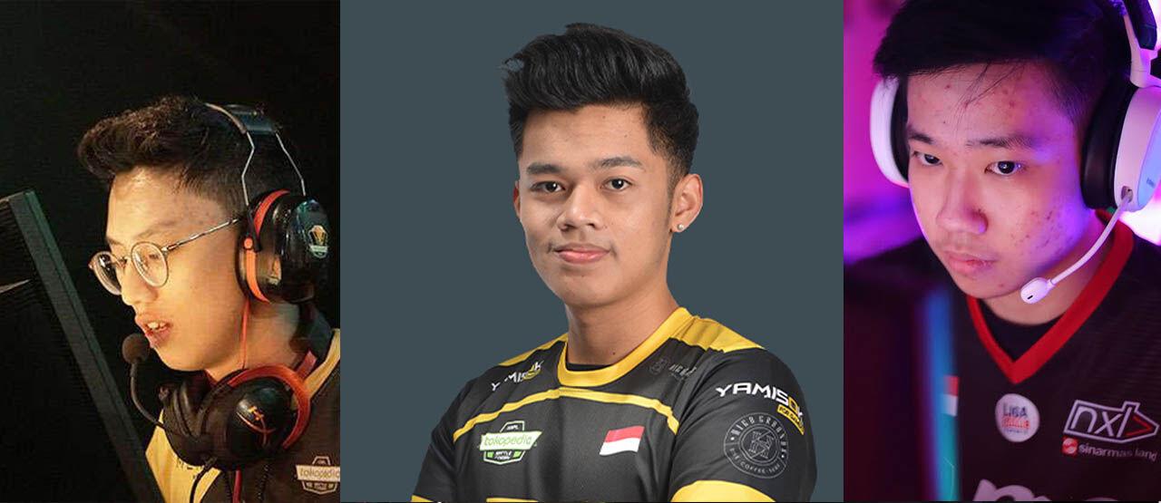 Team Valorant Indonesia 31dc5