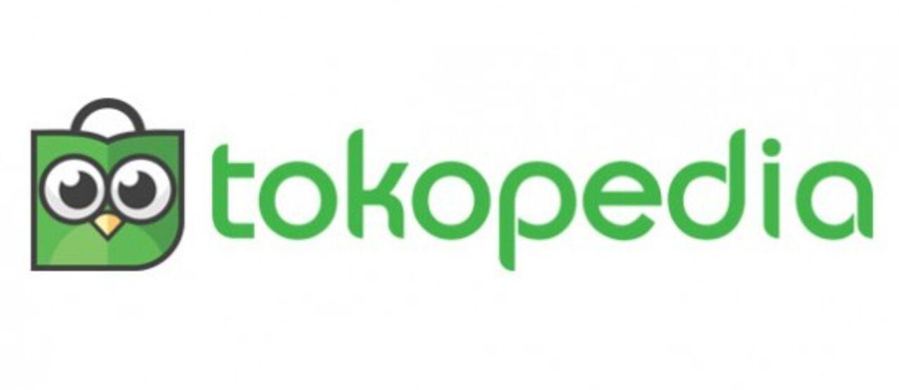 Dropshipper Tokopedia Da57c