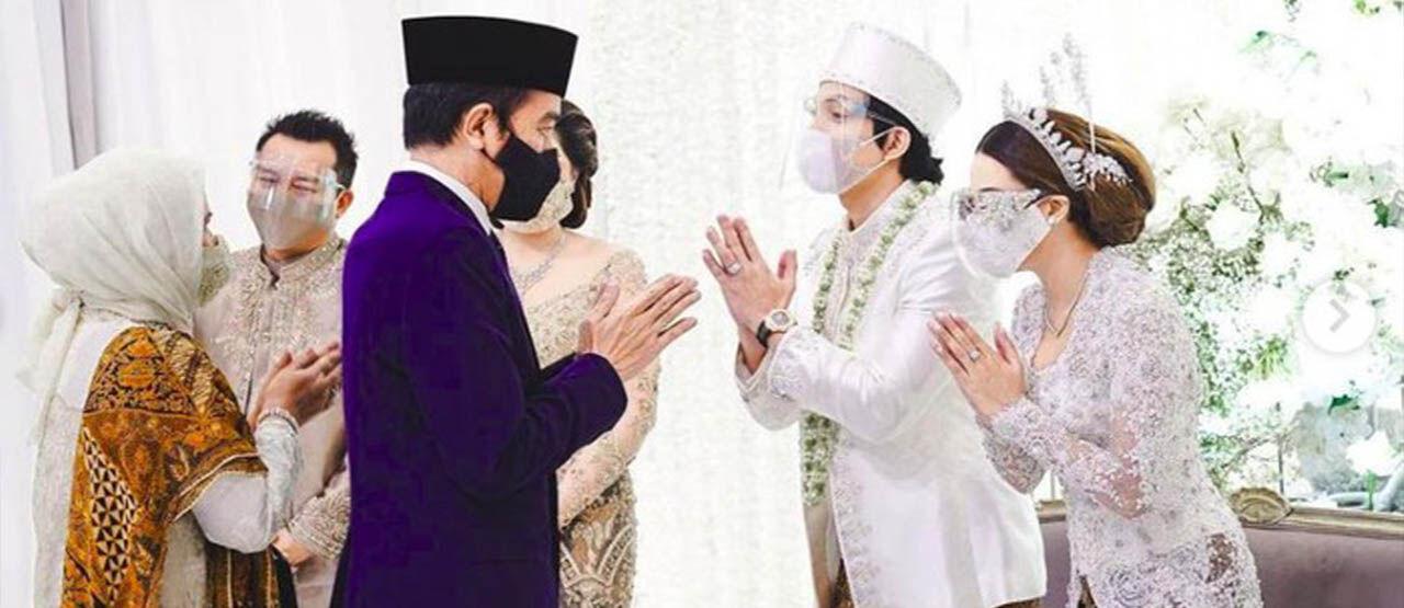 Pernikahan Atta Aurel Tidak Dibubarkan D9b6b