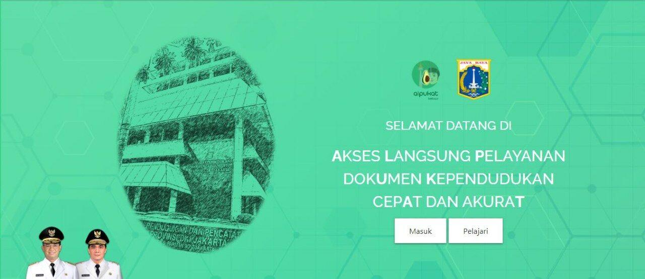 Website Alpukat Betawi 140b7