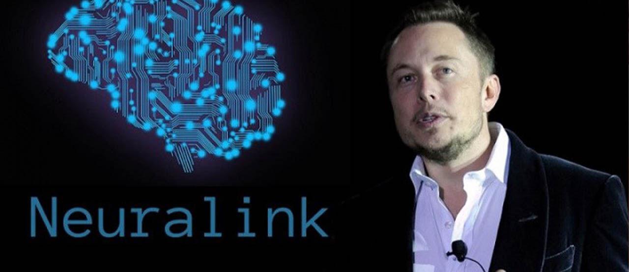 Elon Musk C9454