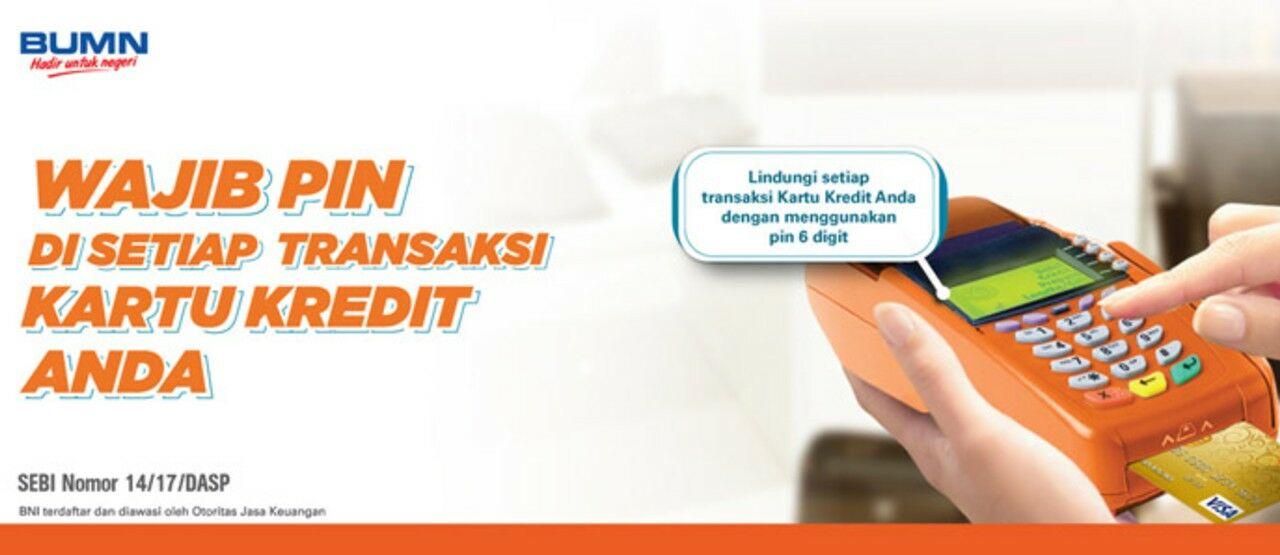 Jenis Dan Pengajuan Kartu Kredit BNI 1b426