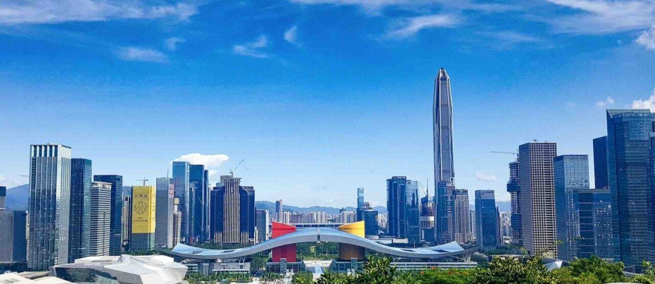 Shenzhen E5b0b