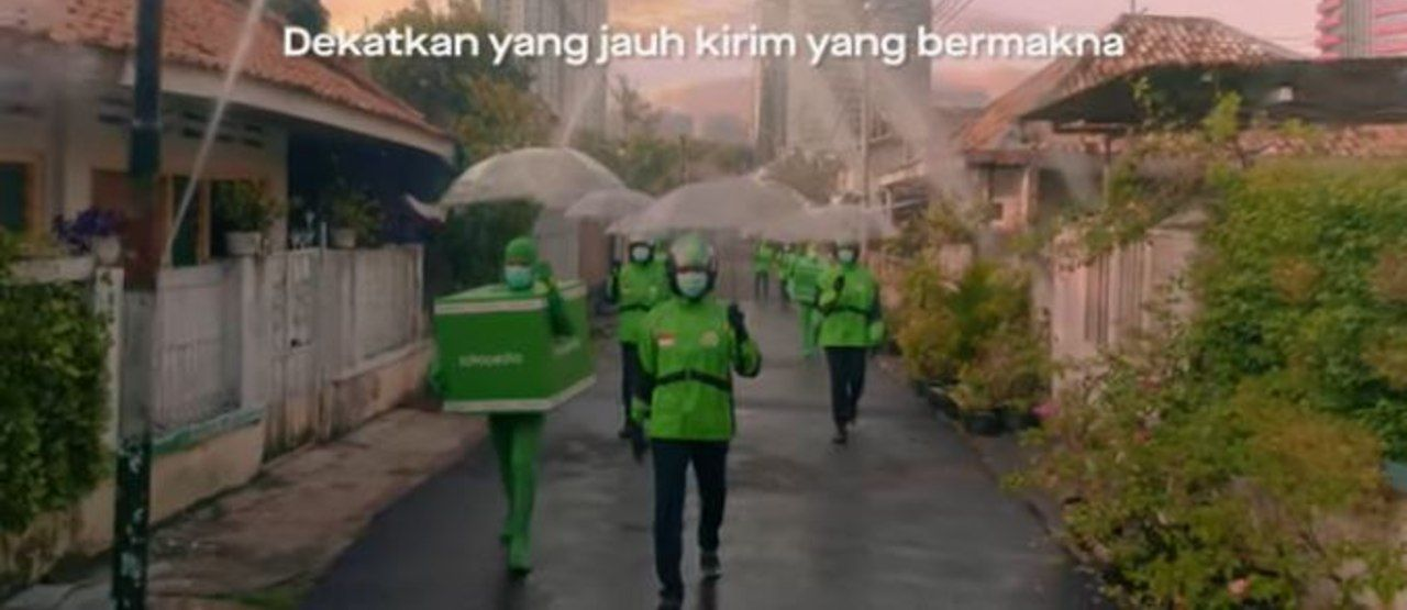 Gojek Tokopedia Merger 4e0e9
