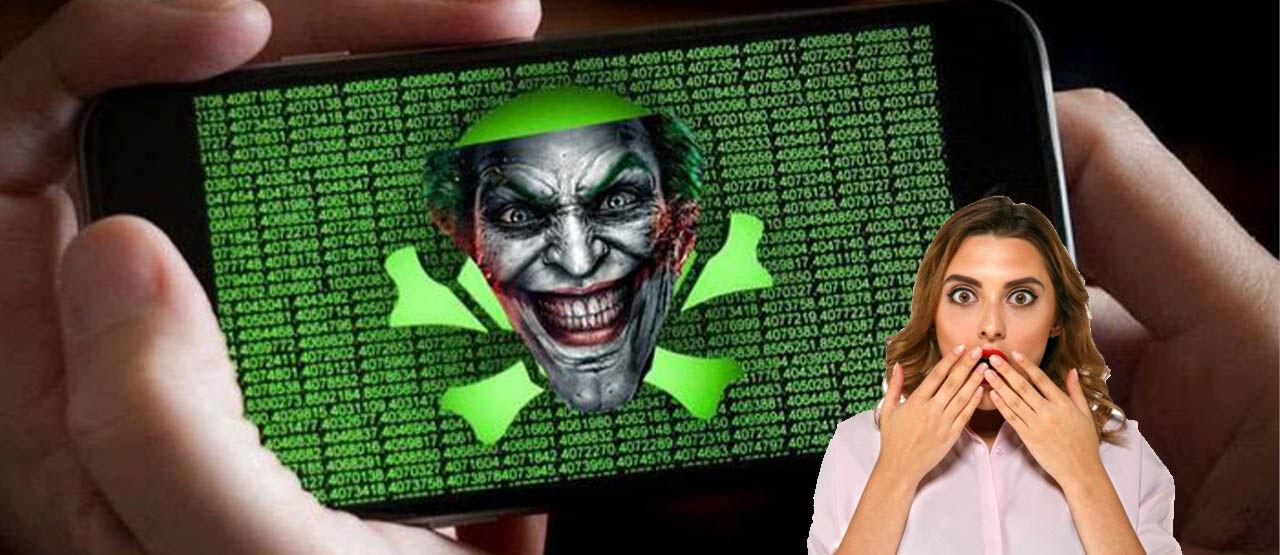 Malware Whatsapp 7d93a