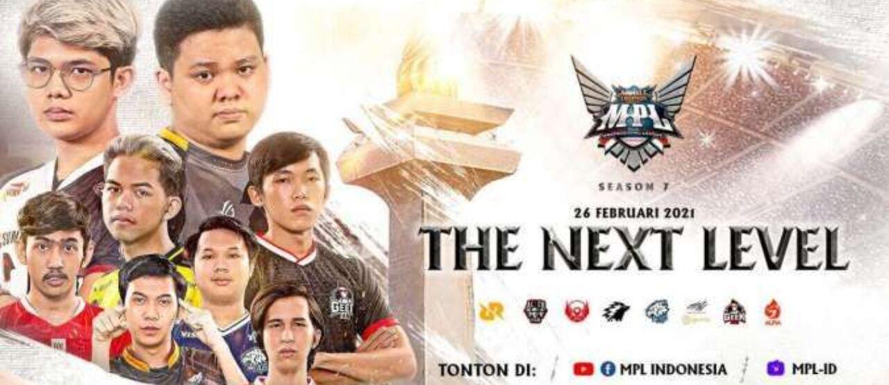 Cover MPL Indonesia 4c853