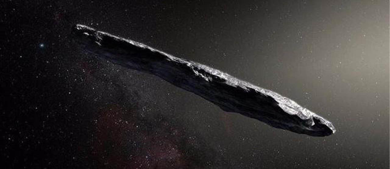 Komet 9e597