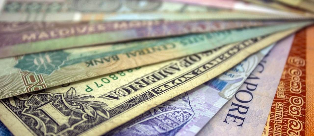 Hobi Yang Menghasilkan Uang 69581