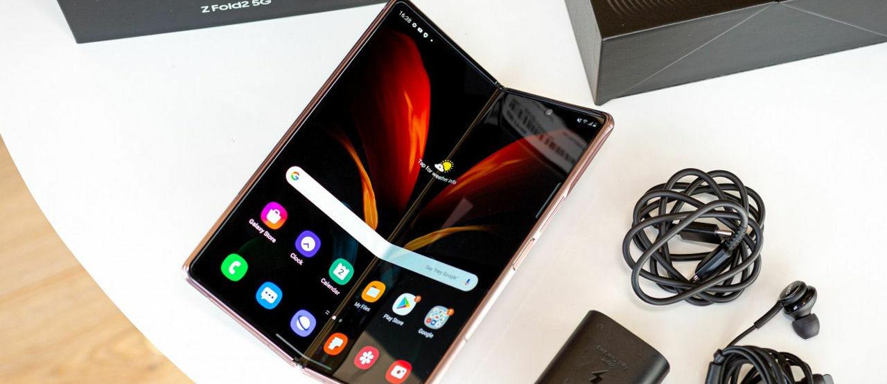 Samsung Lipat Terbaru Fcd1e 60619