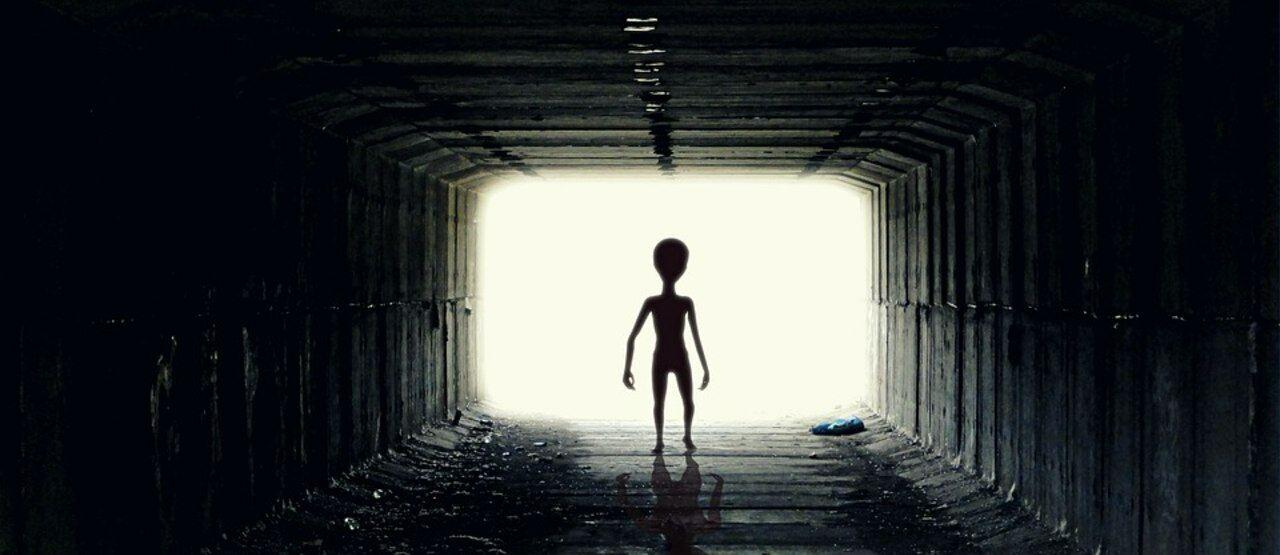 Alien 47e32