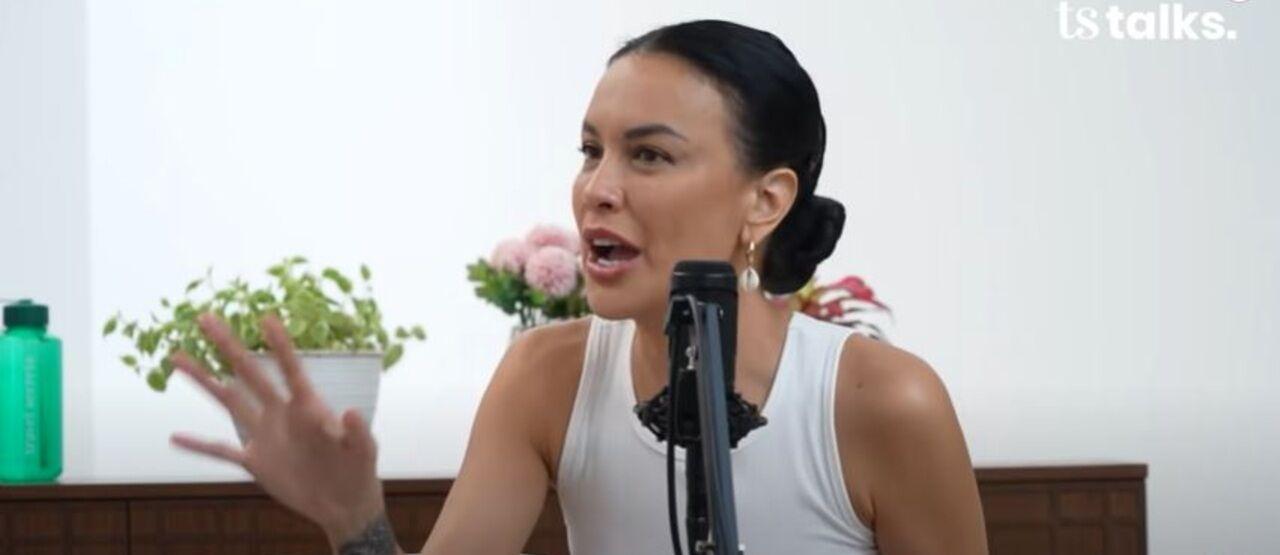 Sophia Latjuba Ogah Beli Rumah Di Jakarta 9cd9d