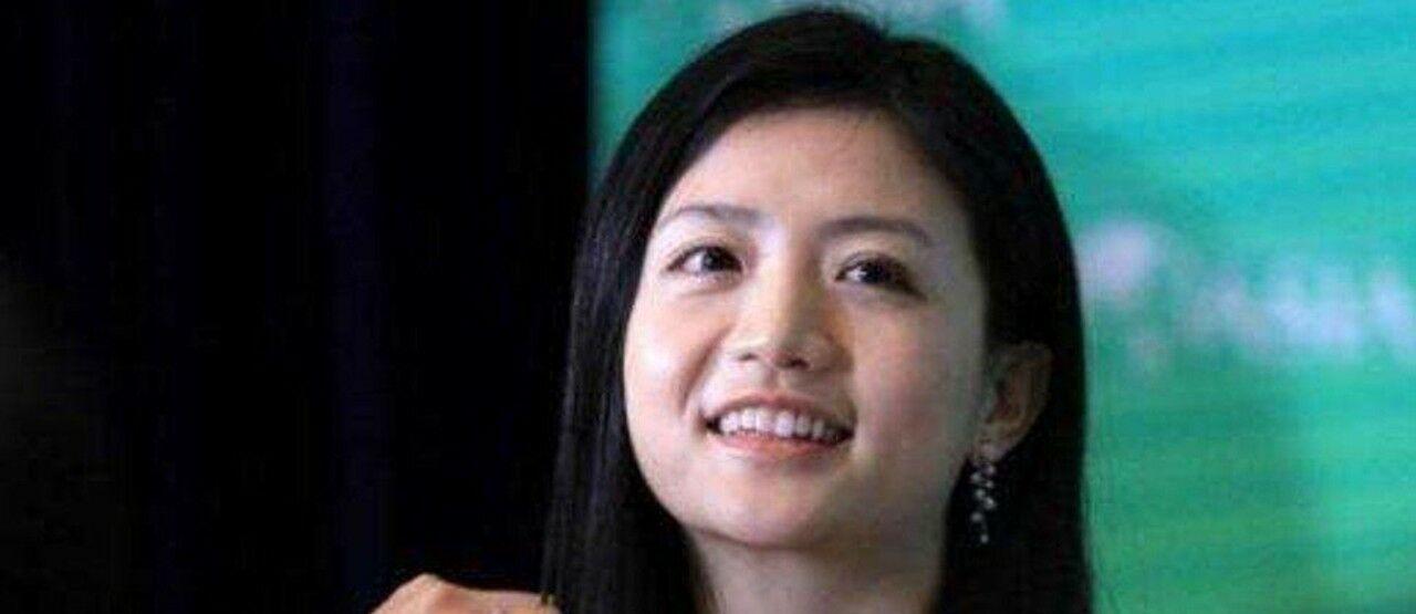 Li Ying 34420