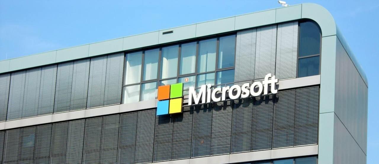Microsoft Dd720