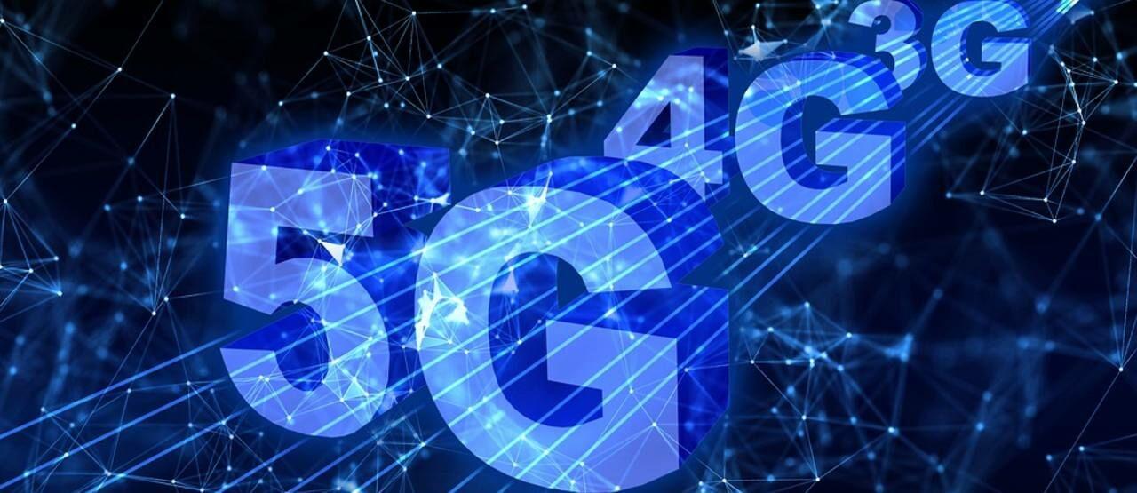 Jaringan 5G E2c21