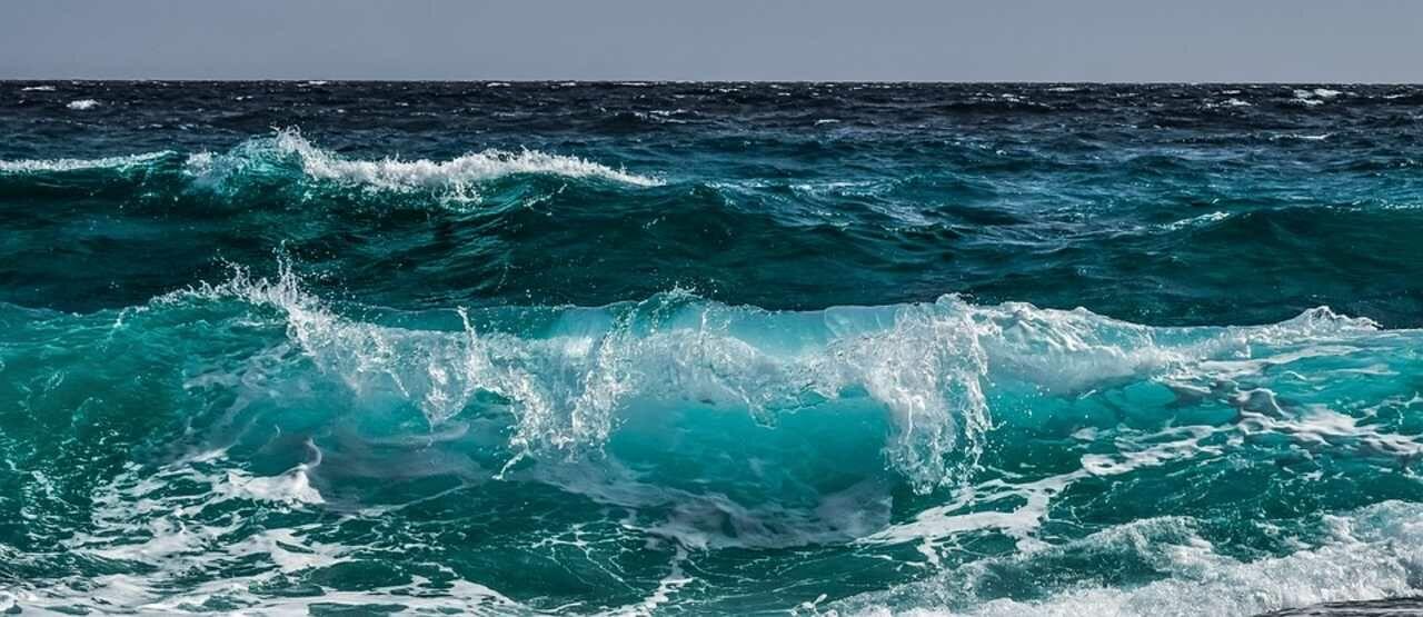 Laut Lepas 0c0f2