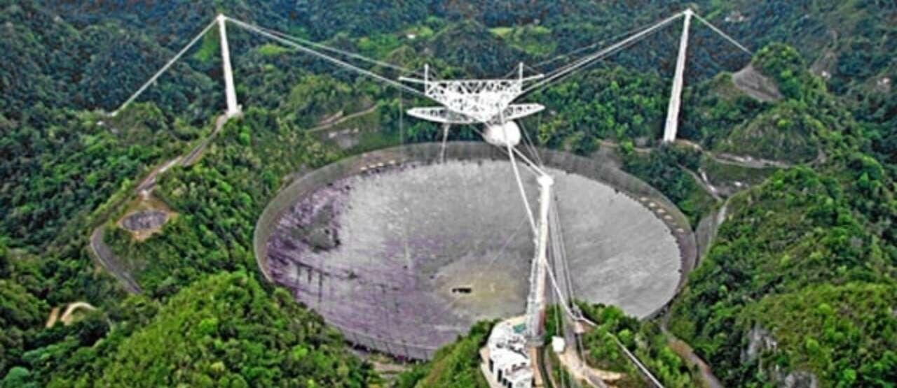 Teleskop Raksasa 7e1da