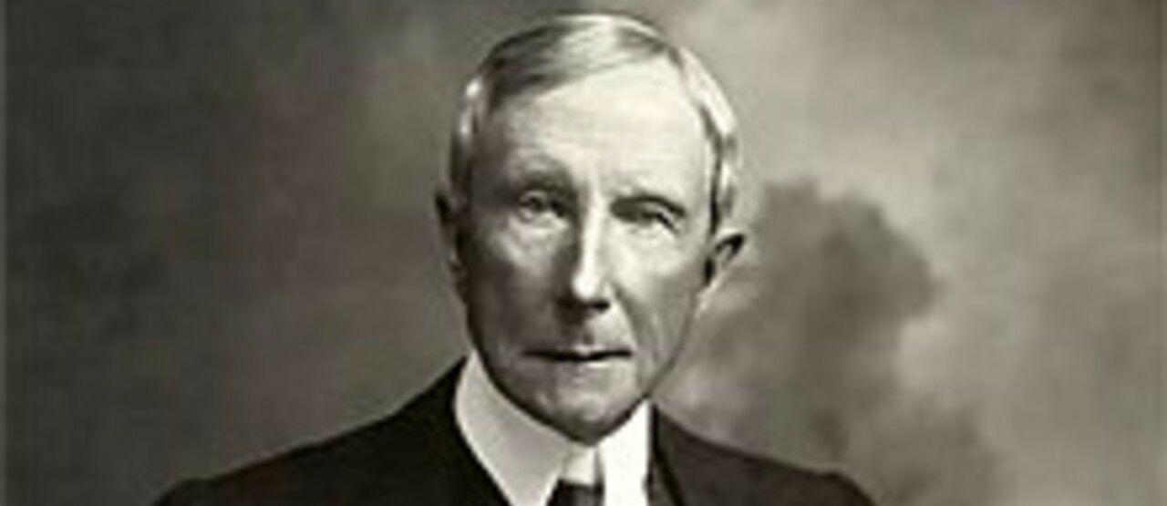 John D Rockefeller 1902 788a3