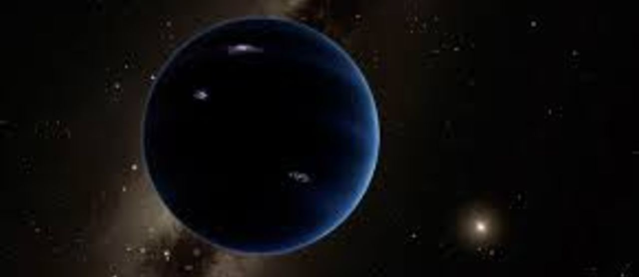 Planet X 7e633