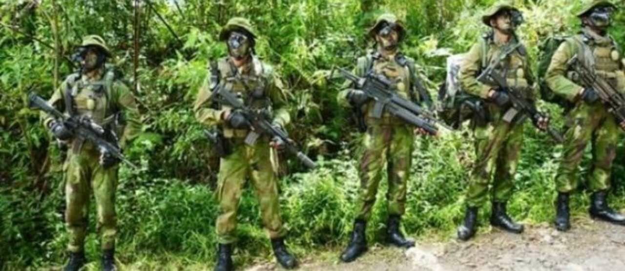 TNI 78b50